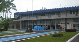 Aeroporto de Carajás será beneficiado com projeto do Governo Federal